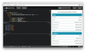 responsive-table-nd